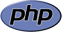 PHP 5.4 Update