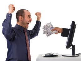 online-geld-verdienen-webdesign