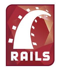 rubyonrails3