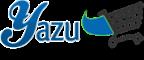 Yazu.be logo